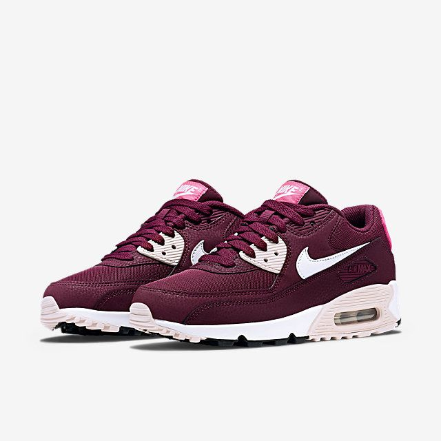 Nike Air Max 90 Essential Women's Shoe. Nike Store DK | Nike