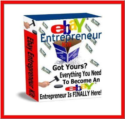 how to make money pdf