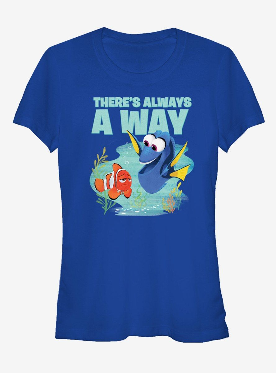 15+ Blue marlin animal crossing ideas