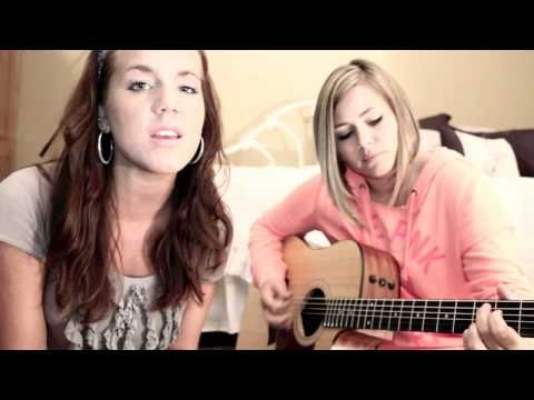 Bad For Me - Megan & Liz (EmmaJayy Acoustic Cover) | Cover Songs