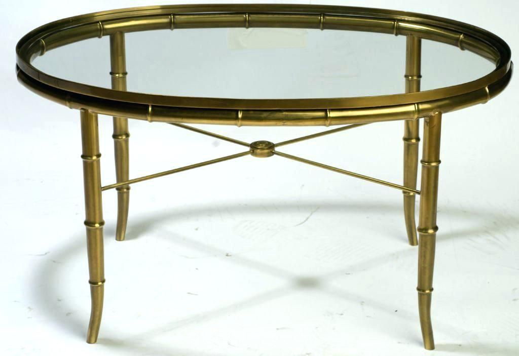 28 H X 28 W Length 72 Wide Flat Brass Table Base Height 26 32 Table Base Brass Table Base Custom Table Legs