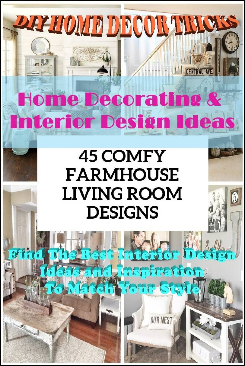 Follow These Tips To Make Essential Home Improvements Home