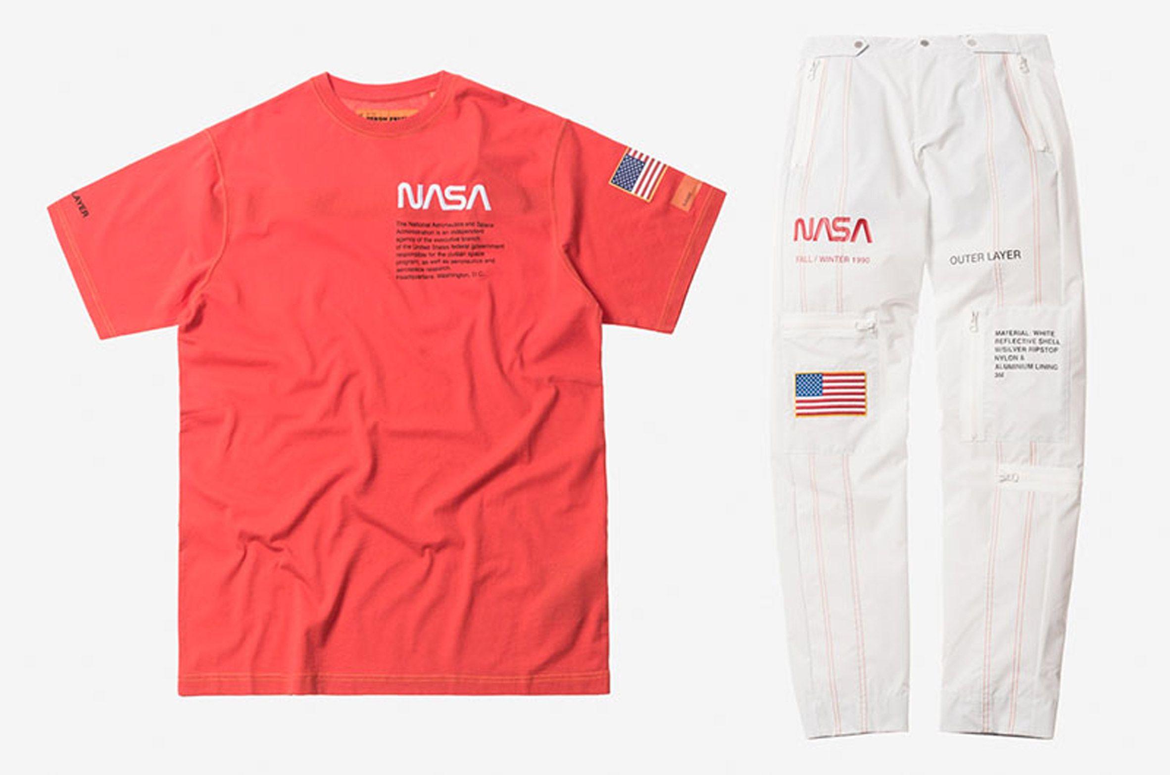 official nasa merchandise - HD1200×795