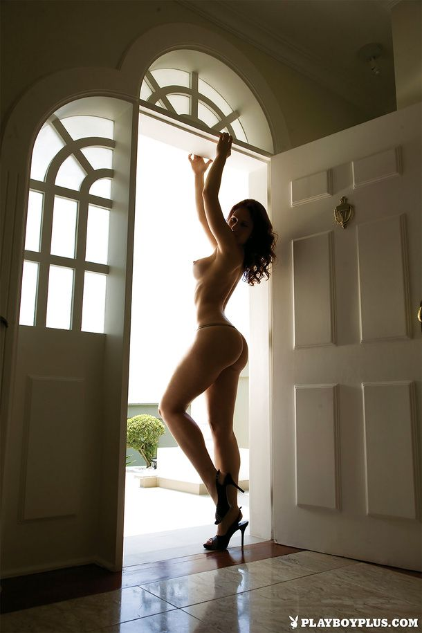 Ana Lucia Fernandes nude (56 foto) Hacked, Twitter, underwear