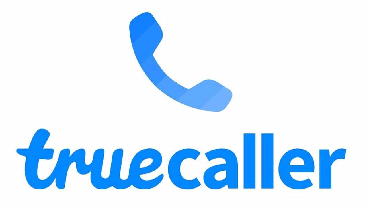 True Caller APK Download For Android Truecaller doesn't upload your phonebook to form it…