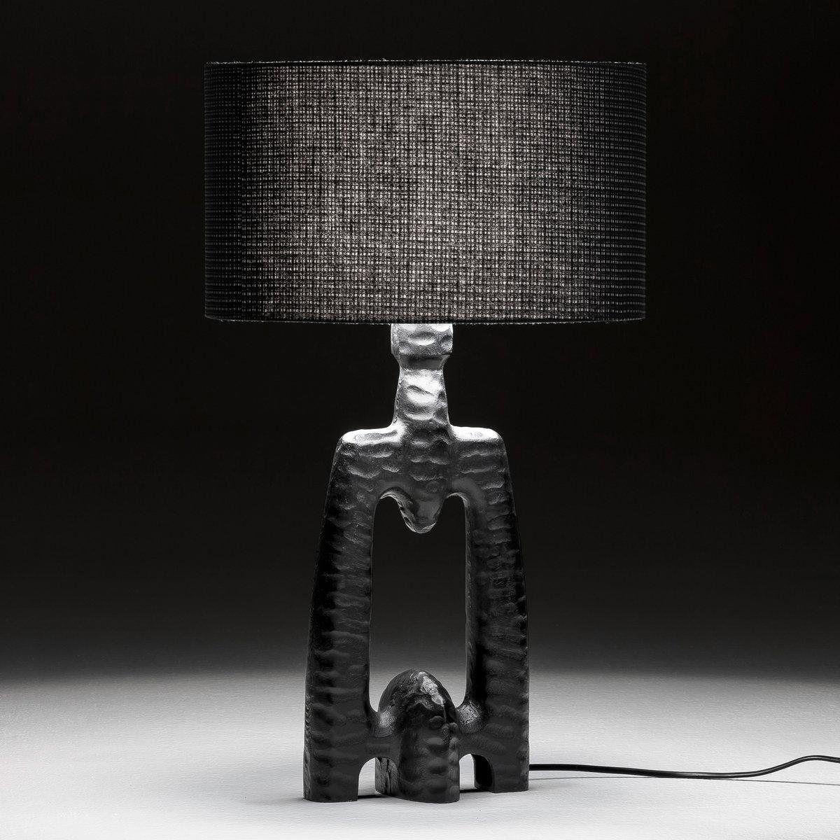 Pied De Lampe Am Pm lampe à poser zosia am.pm   lampe à poser, am pm la redoute
