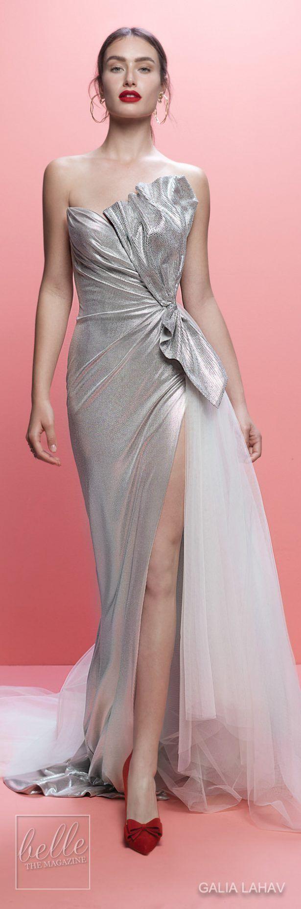 Fantástico Vestidos De Novia Burton On Trent Inspiración - Colección ...