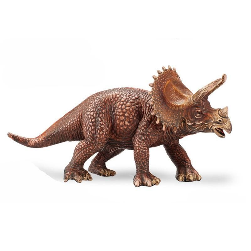 Shark Toys For Boys And Dinosaurs : Dinosaur toy figures gifts for boys kids tyrannosaurus