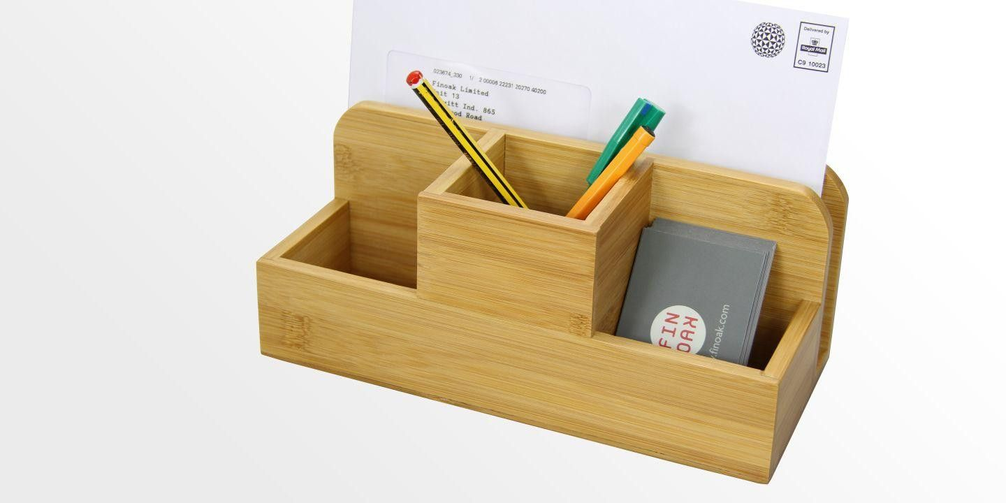 20 Trendy Cool Office Desk Organizers Desk Organization Desk Stationery Cool Desk Accessories