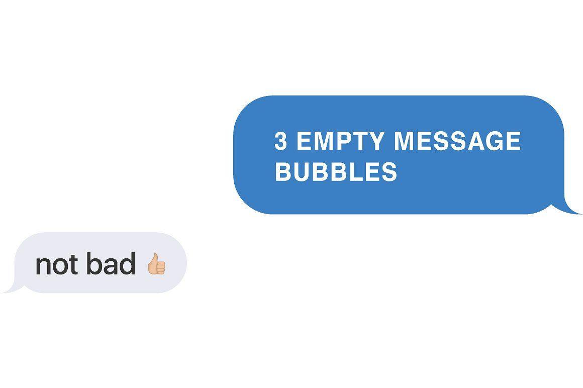 Message text yepheystopjob messages words texts