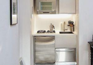 80 Beau Images De Aménagement Studio 30m2 Ikea Déco Maison