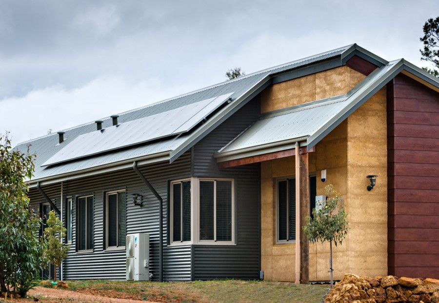 Solar Passive House Plans Australia Luxury Sustainable House Plans Thoughtyouknew Of So Sustainable House Plans Passive Solar House Plans House Plans Australia
