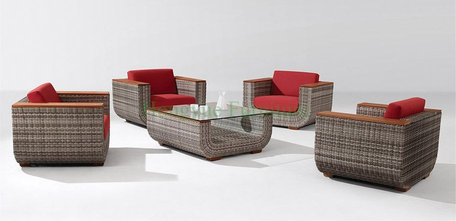 Cheap Sofa Jacquard, Buy Quality Sofa Bed With Chaise Directly From China  Furniture Mdf Suppliers