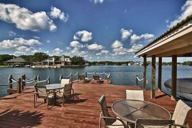 Horseshoe Bay Resort Realty   Horseshoe Bay TX ...
