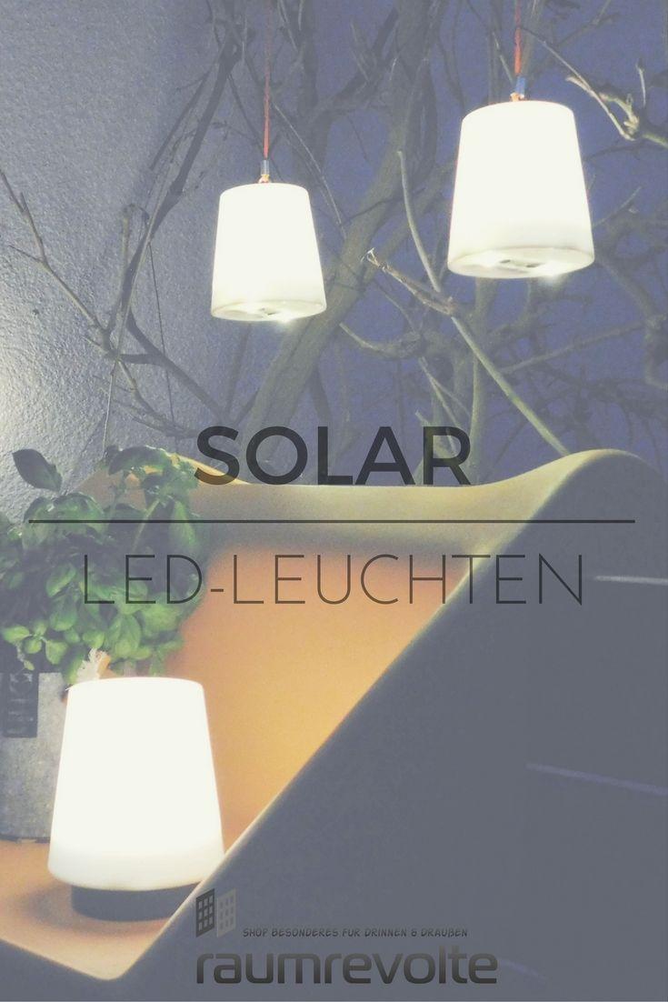 Gacoli Solar Led Mini Hangeleuchte Checkmate 1 Warmweiss Outdoor Lampen Garten Hangeleuchte Led Leuchten