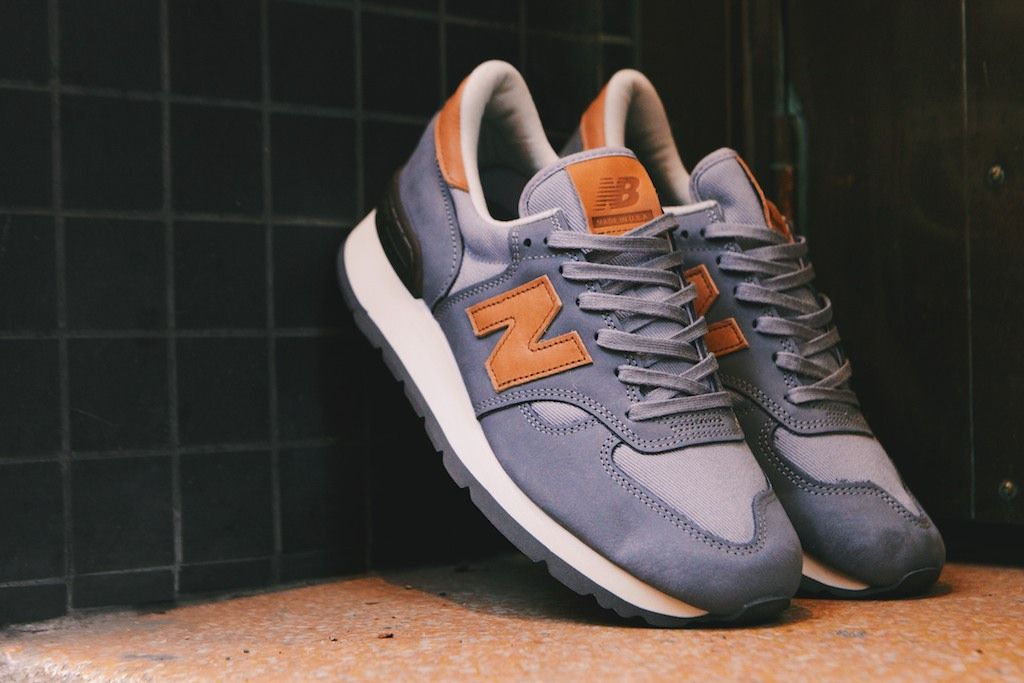New Balance 990 baratas
