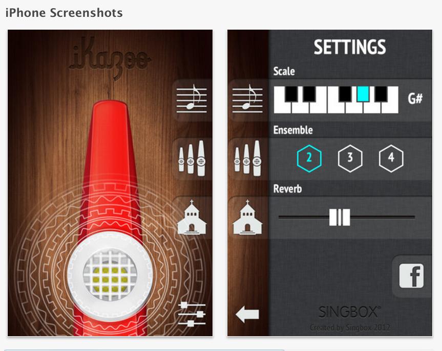 Samsung Galaxy Tab 4 T231 Ear Speaker Problem Solution