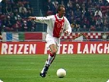Ajax - Spreekbeurten.info
