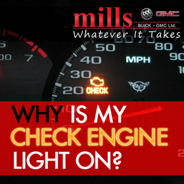 Exceptional What Does My Check Engine Light Mean? Why Is My Check Engine Light On? Good Looking
