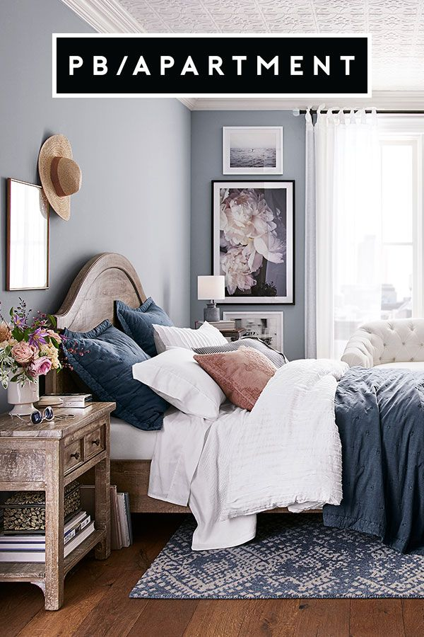 Smart designs, easy decorating and amazing prices: Meet PB Apartment ...