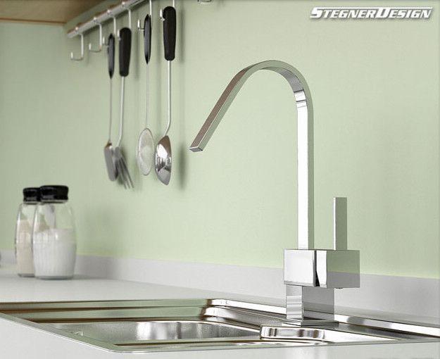Designer Küchenarmaturen Dies ist die neueste Informationen auf die ...