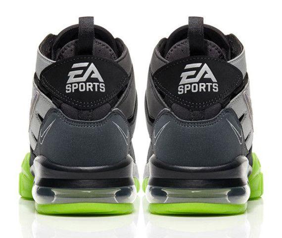 e664fb8cc0 EA Sports x Nike Air Trainer Max 94 Premium QS | Nike | Ea sports ...