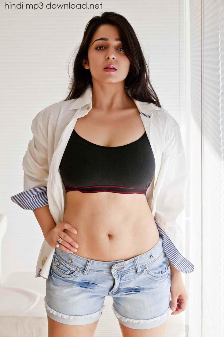 Sexy Bold Charmi Kaur Charmi Pinterest Bald
