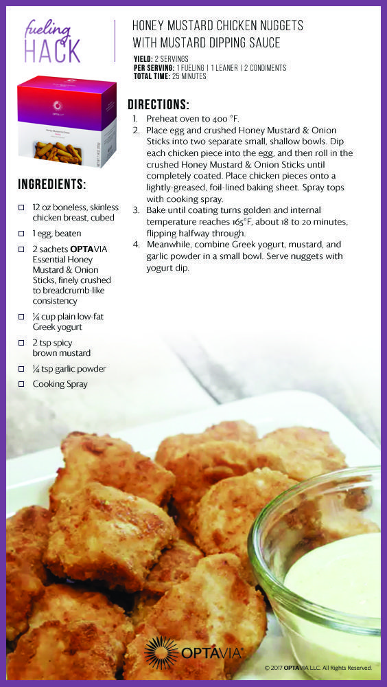 Optavia Lean And Green Chili Recipe