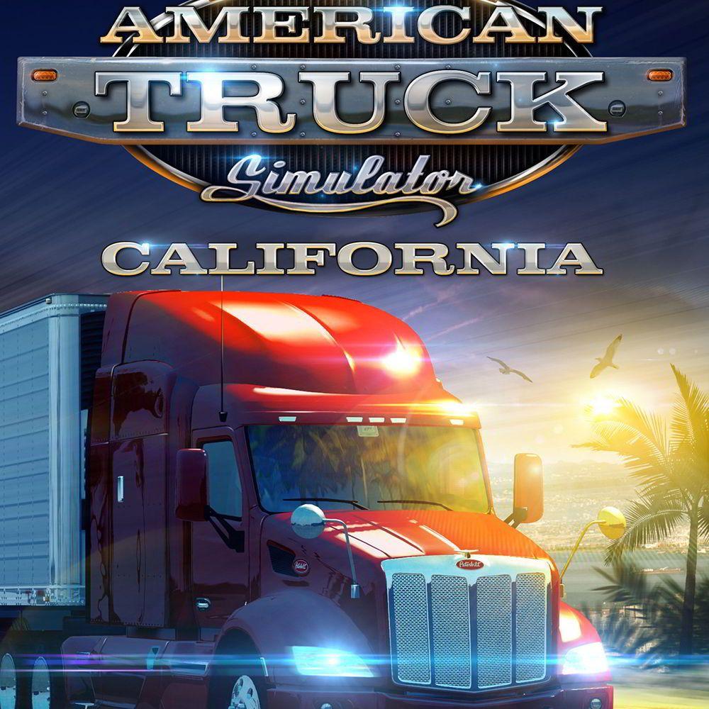 American Truck Simulator Www Gamemurah Com Jual Game Pc Bajakan Bandung Harga Rp 6000 Per Dvd Bukan Per Judul American Truck Simulator Trucks Simulation