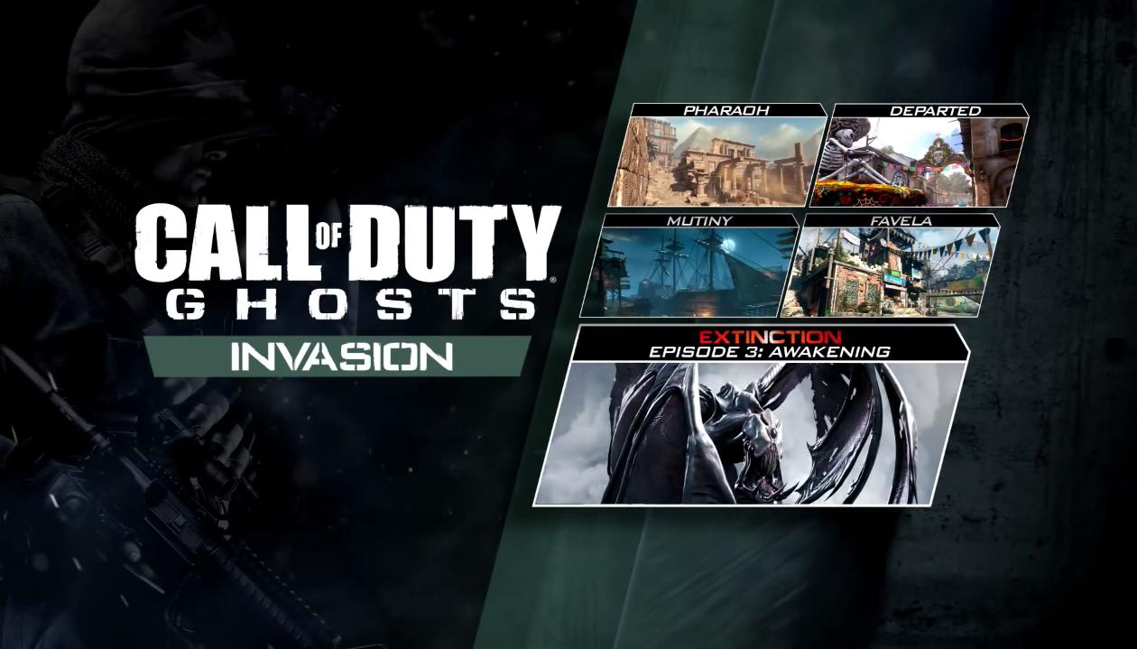 Resultado de imagem para call of duty ghost ps4 12 gamers de resultado de imagem para call of duty ghost ps4 voltagebd Choice Image