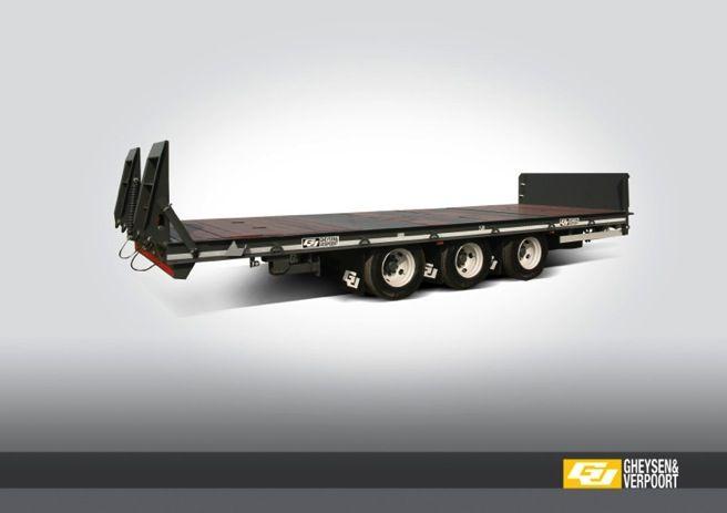 cb6e48be9e711d5e5265a120b6ba0785 aanhangwagen dieplader twee assen middenas gheysen & verpoort bri mar trailer wiring diagram at crackthecode.co