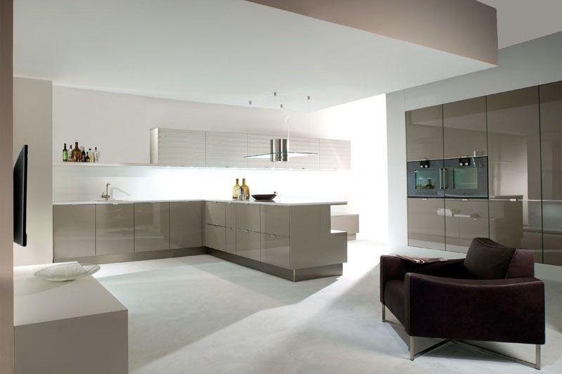 3020 | 6000 | 7051 - Häcker Küchen | Häcker - Systemat Keukens