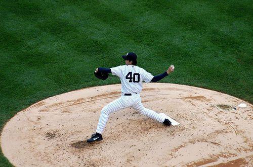 Throwing A Baseball Drills Baseball Drills Minor League Baseball