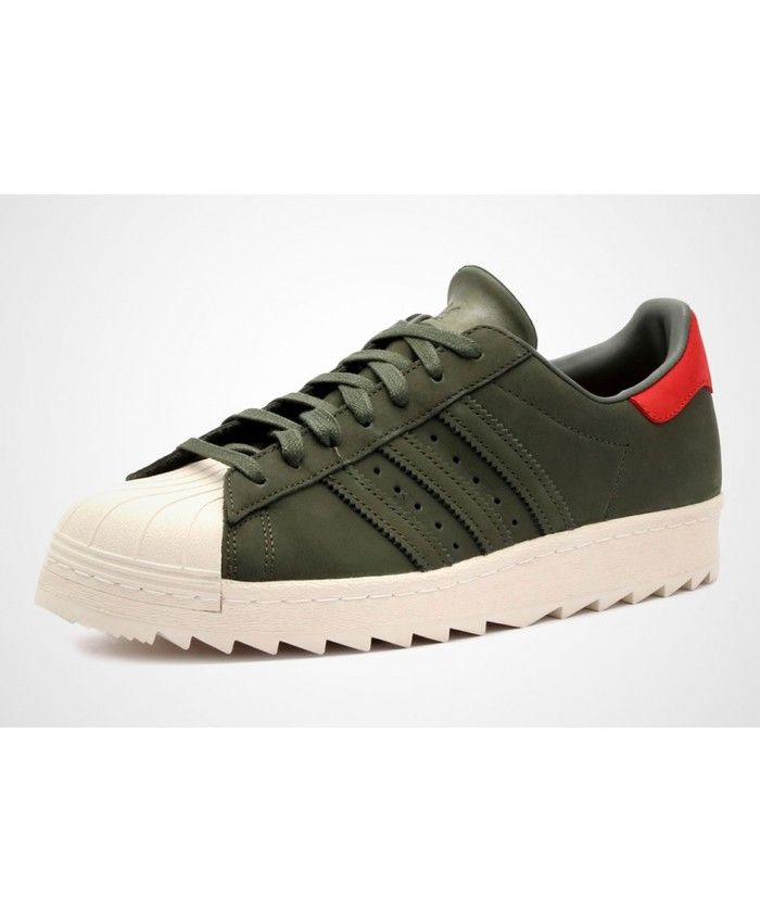 Adidas Superstar 80S Tr Mountain Climbing Shoes | SUPERSTAR
