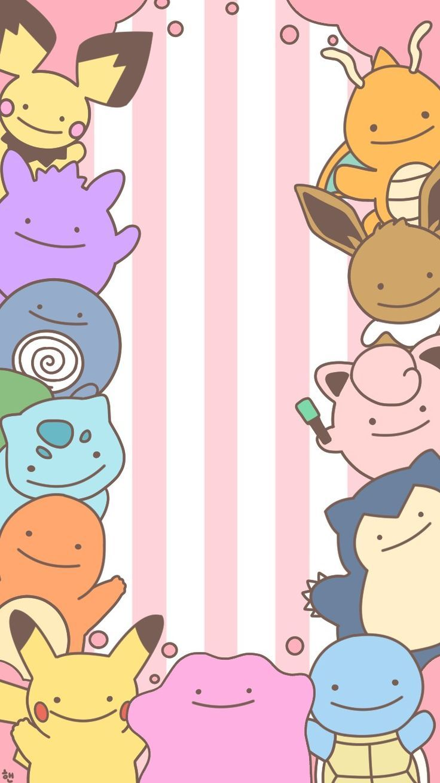 Pokemon Hintergrund Hintergrund Pokemon Pokemon Backgrounds Cute Pokemon Wallpaper Pokemon