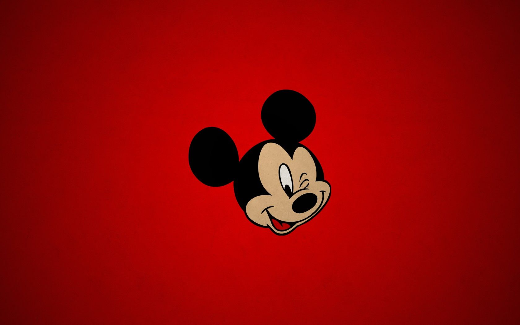 Sweet Cartoon Mickey Mouse Wallpaper Hd Red 644 Wallpaper Mickey Mouse Wallpaper Mickey Mouse Art Mickey Mouse Background