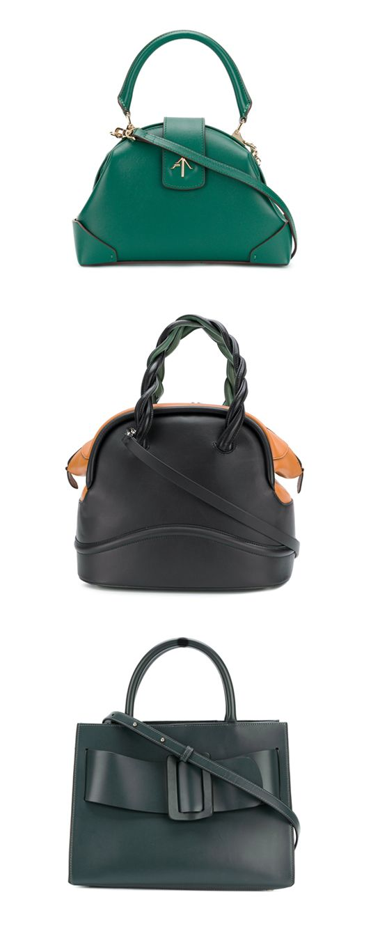 072a1647d Explore new season tote bags on Farfetch now. | KLR Hand Candy ...