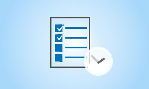 ALM Requirement Management Tools - Download Brochure Requirements - resume parsing