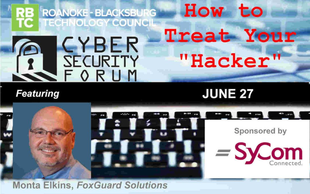 Security Solutions Security solutions, Cyber security