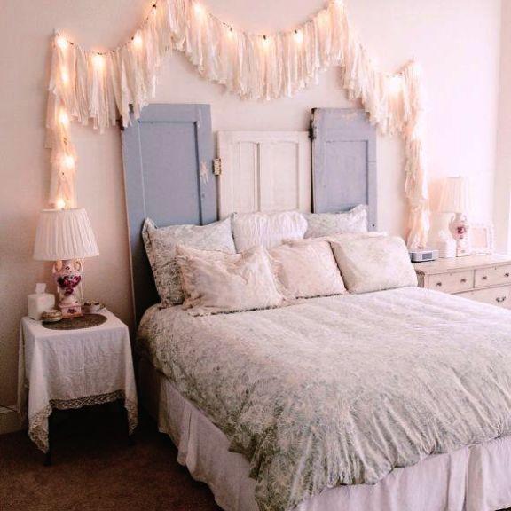 Shabby Chic Decor On A Budget Shabby Chic Beach Cottage Living Room  #Shabbychicdecor