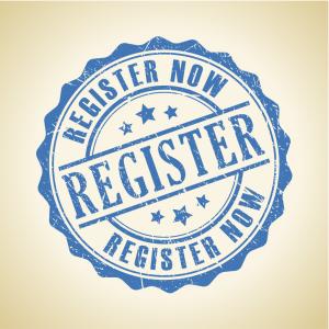 How To Optimize Your Event Registration Form Surveygizmo Event Registration Business Photos Online Registration Form