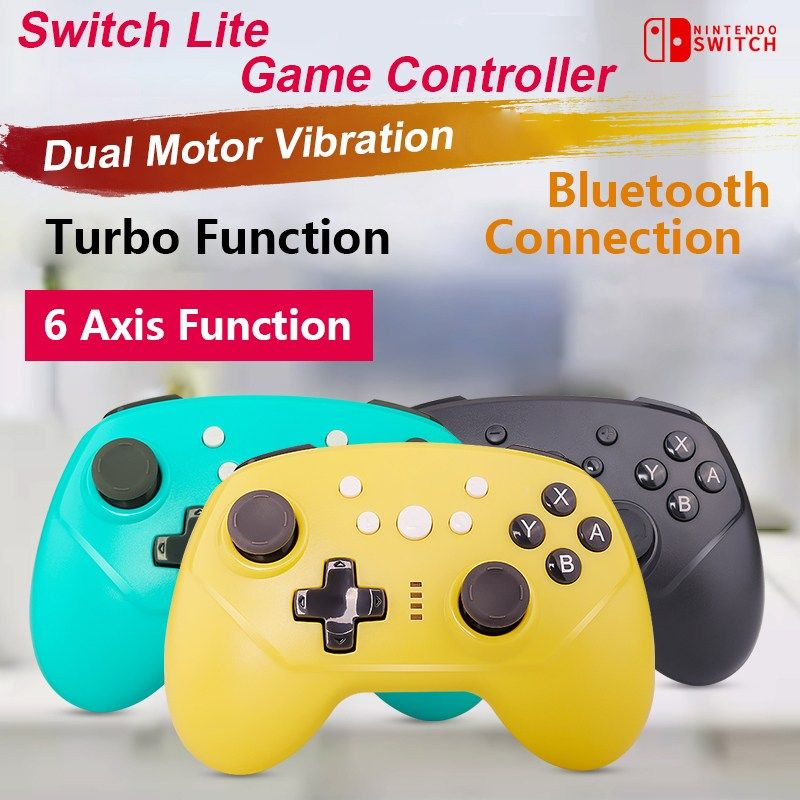 Six Finger Four Button Game Phone Controller Fire Key For Iso Iphone Mobile Game Eating Chicken Artifacts Https Game Controller Button Game Iphone Mobile