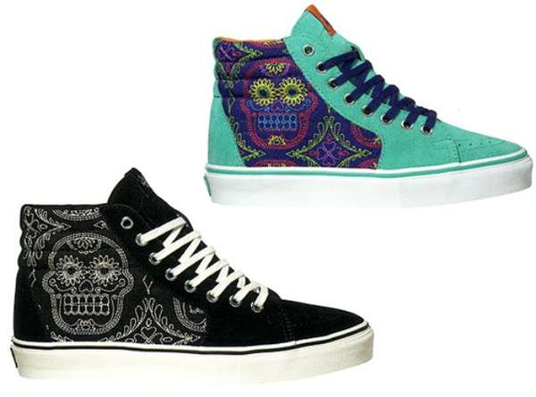 Pin By Chelsea Grisandra On Ddlm Skate Shoes Vans Shoes