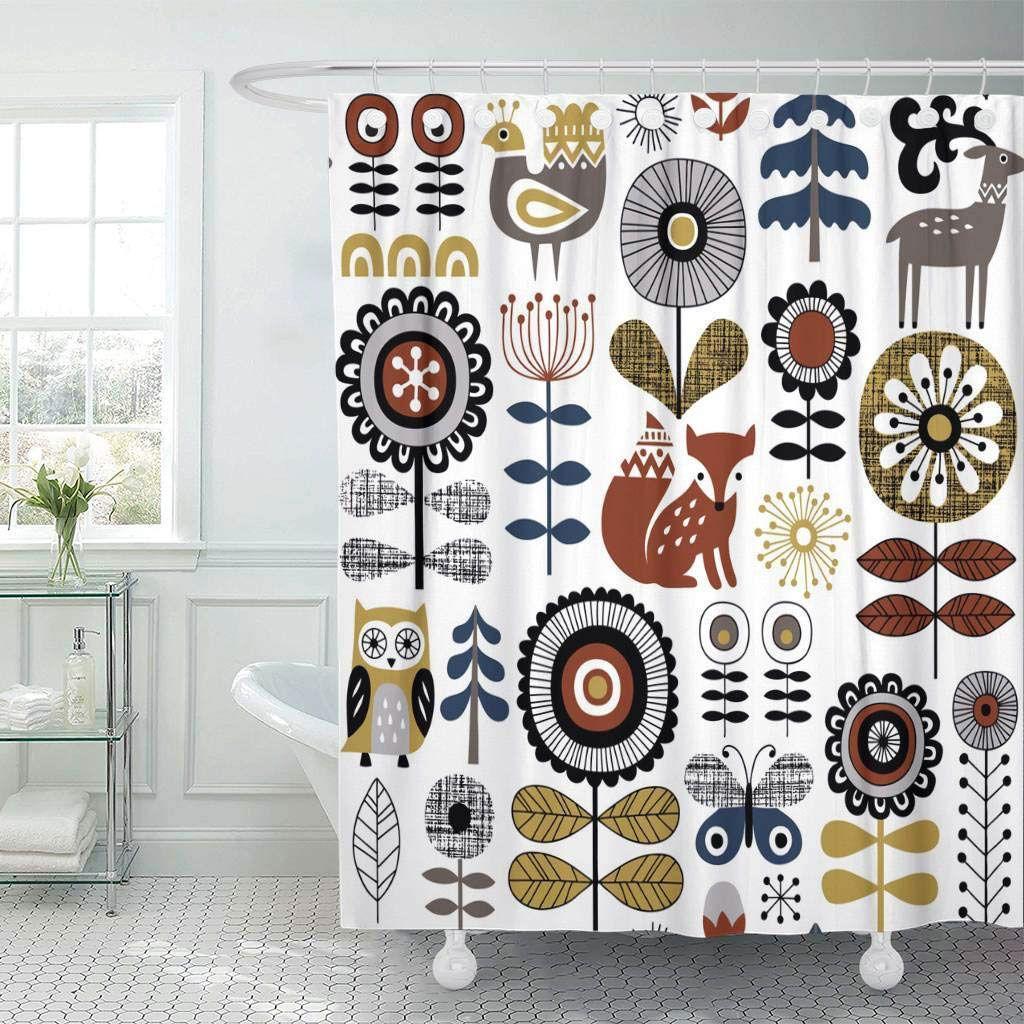 Pin On Scandinavian Bathrooms
