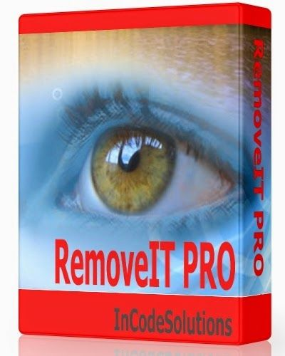 removeit pro se free download