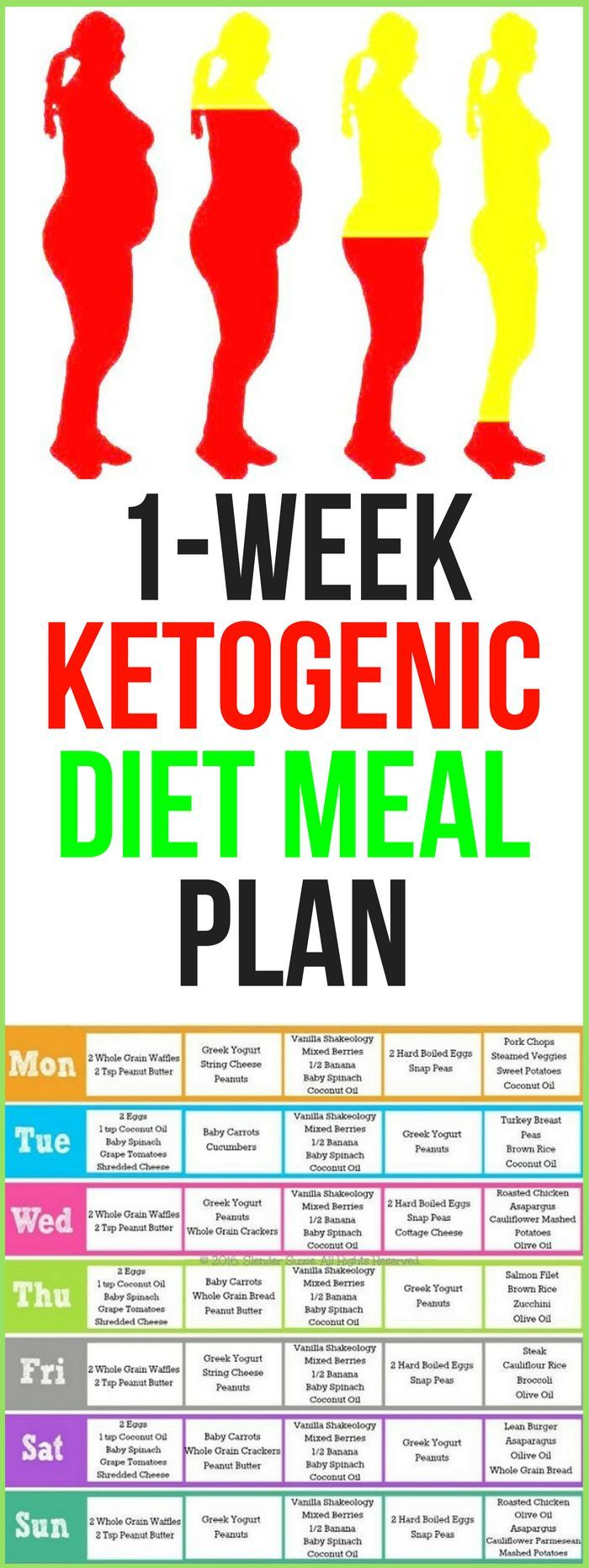 The Ketogenic diet is a high-fat, low-carb diet invented ...