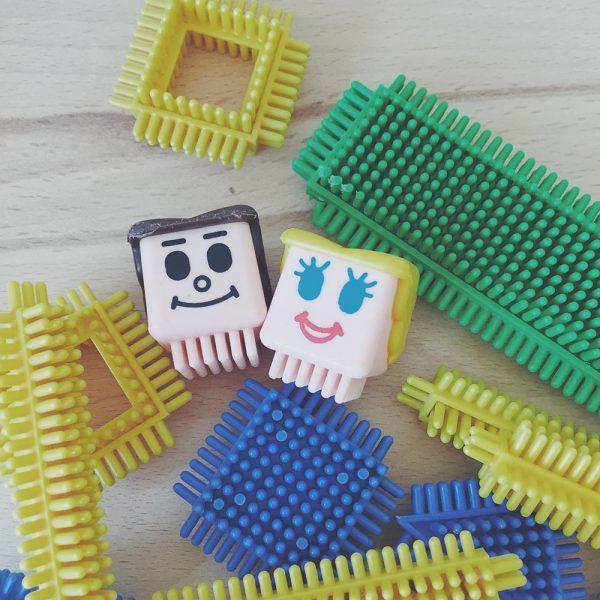 #clipojunior #playskool #clipo #jouetvintage #jeuvintage #jouet90s #90s #80s #vintage #baby #kids #kiddos #fisherprice #disney #souvenirs #brocante #brocanteenligne