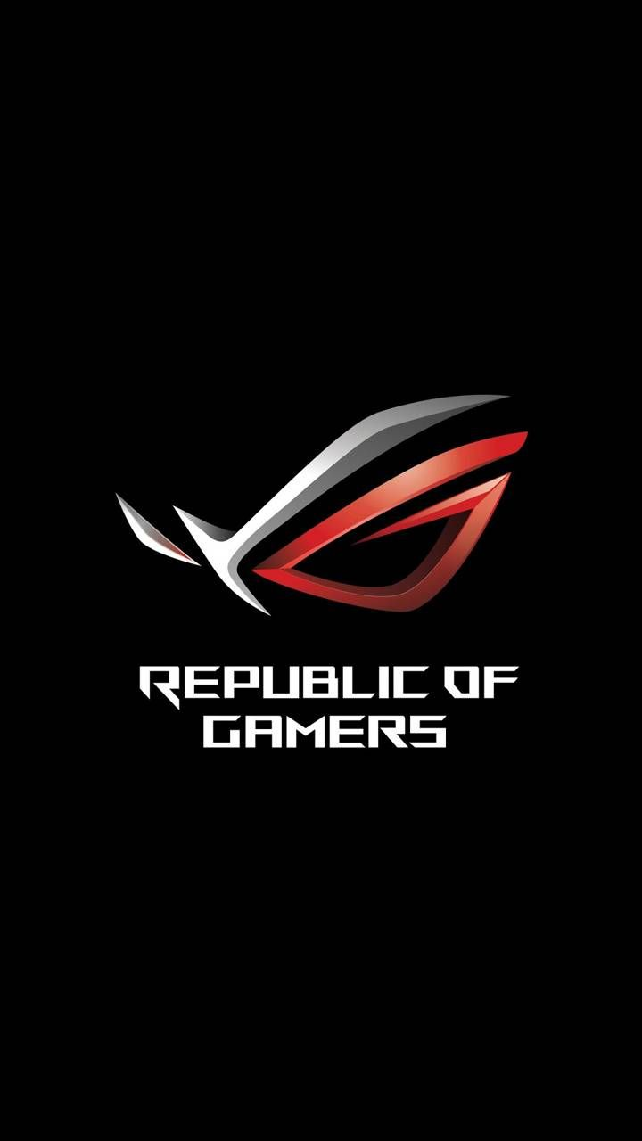 27 Republic Of Gamers wallpaper by reachparmeet   c070   Free on ZEDGE™