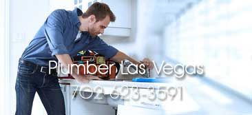 Cheap Plumber Las Vegas Services 702-623-3591 https://rooterman.com/las-vegas/cheap-plumber-las-vegas/ - http://las-vegas-plumber.com/ #plumberlasvegas #plumbing #plumber #plumbers #lasvegas #rooter #gasfiter #sewer #hydrojetter #plumblife #plumbinglife #cleaning #repair #services #heating #pipe #plumbingservices #hvac #kitchen #bathroom #bath #leaks #vegas #bathtub #boiler #shower #sink #waterheating #plumbingfixture #waterheater