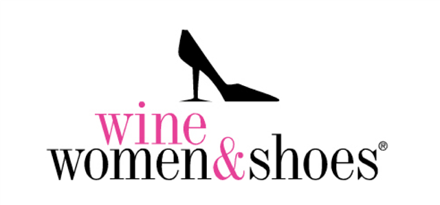 Wine women & shoes (640×298)